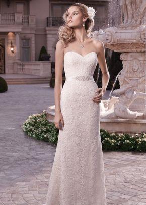 2220, Casablanca Bridal