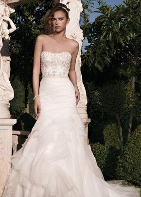 2136, Casablanca Bridal
