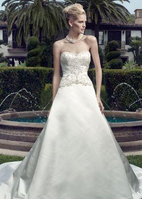 2231, Casablanca Bridal