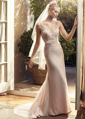 2241, Casablanca Bridal