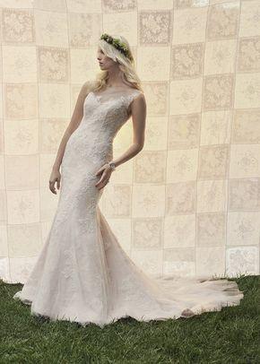 2033, Casablanca Bridal