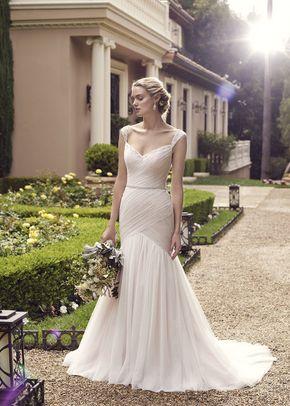 2234, Casablanca Bridal
