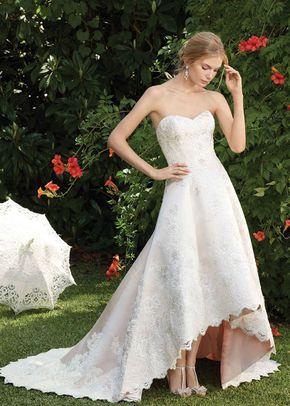 2283 Clover, Casablanca Bridal