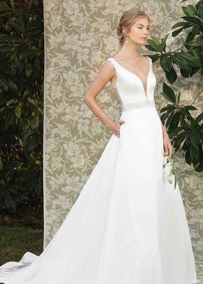 2285 Viola, Casablanca Bridal