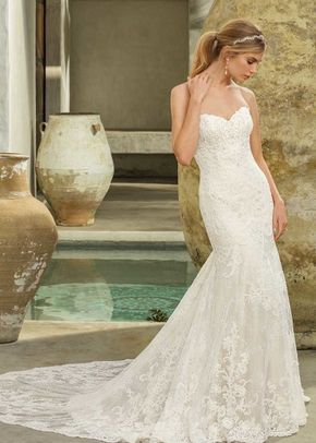 2294 Avery, Casablanca Bridal