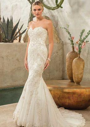 2299 Sequoia, Casablanca Bridal
