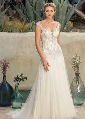 2305 Madrona, Casablanca Bridal