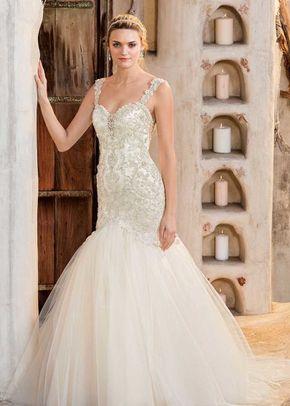2090, Casablanca Bridal