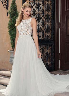 2027, Casablanca Bridal