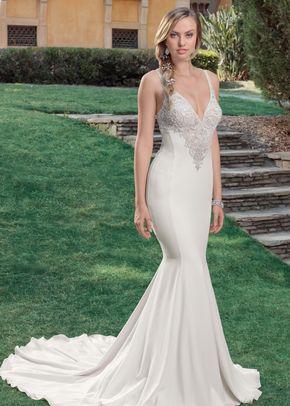 2318 Lana, Casablanca Bridal