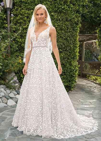 2354 Liliana, Casablanca Bridal