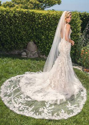 2369 Alexis, Casablanca Bridal