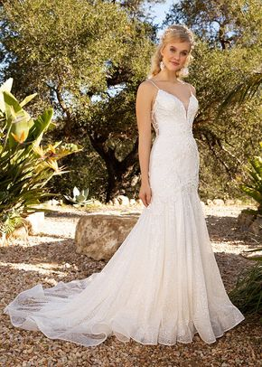2380 Julie, Casablanca Bridal