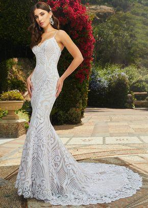 2396 Keaton, Casablanca Bridal