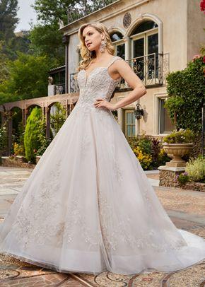 2398 McKenna, Casablanca Bridal
