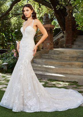 2399 Annika, Casablanca Bridal