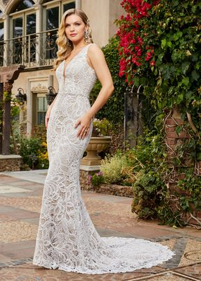 2400 Christine, Casablanca Bridal
