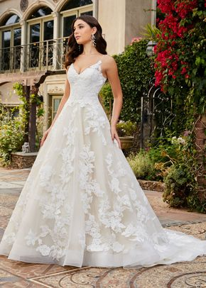 2409 Emery, Casablanca Bridal