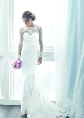 15622, Christina Wu Brides