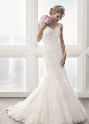 15576, Christina Wu Brides