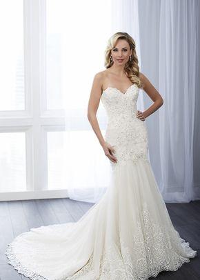 29275, Christina Wu Brides