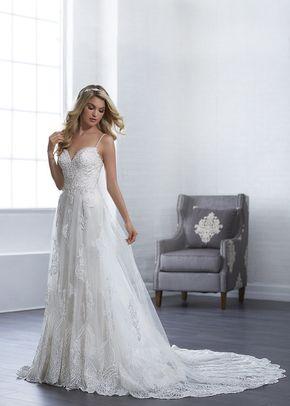 15660, Christina Wu Brides