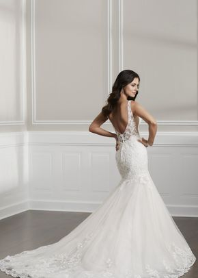 15697-B-0580 copy, Christina Wu Brides
