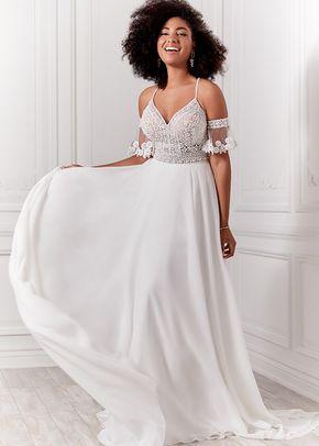 22038, Christina Wu Brides
