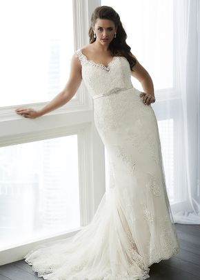 15651, Christina Wu Brides