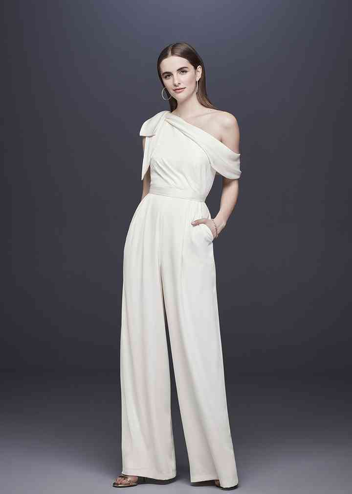DB Studio Style DS870059, David's Bridal