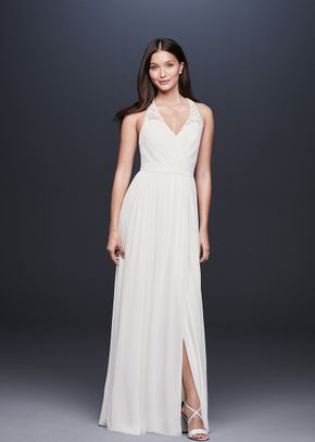 DB Studio Style SDWG0739, David's Bridal