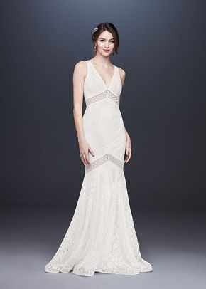 Galina Signature Style 9SWG784, David's Bridal