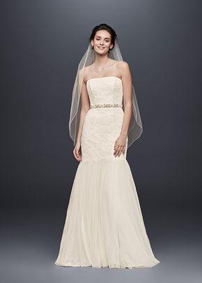 Melissa Sweet Style 8MS251190, David's Bridal