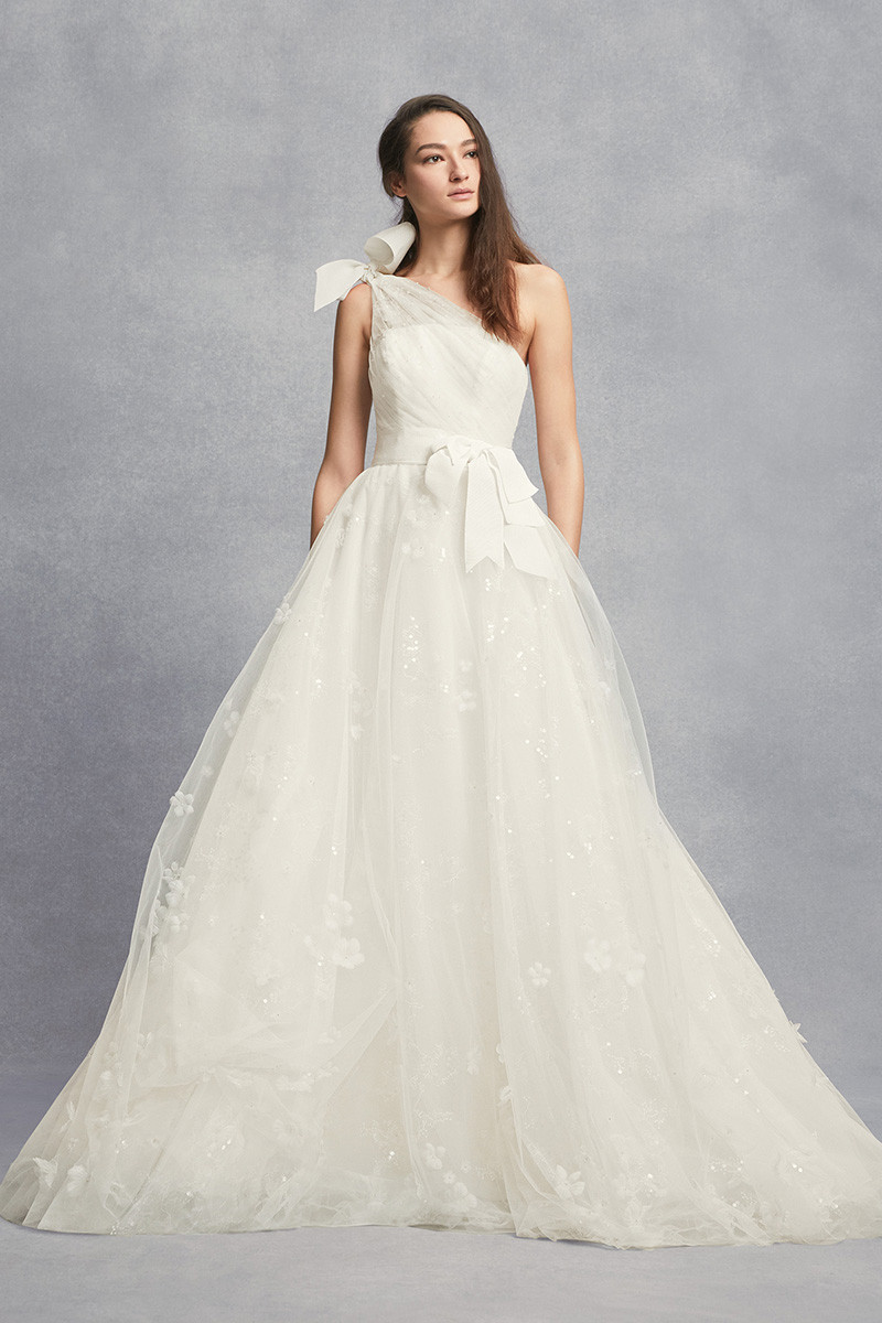 Tara Keely Wedding Dress 2026