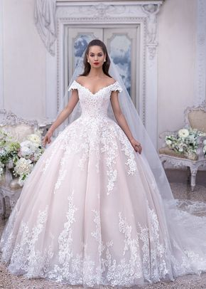 DP377 - Odette, Demetrios