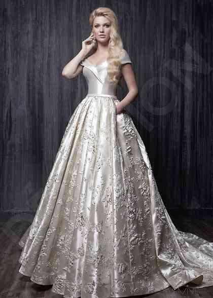 alabia_3387, Devotion Dresses