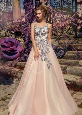 alteera_2364, Devotion Dresses