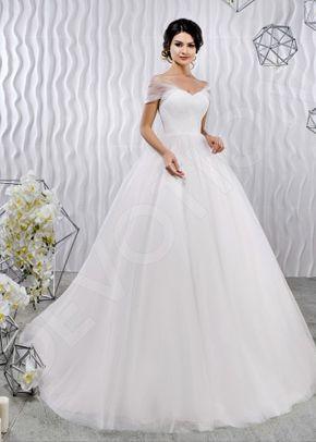 amberly-1_2483, Devotion Dresses