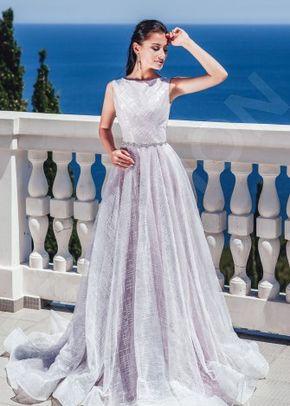 ariela_3147, Devotion Dresses