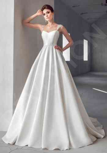 charmina_3175, Devotion Dresses