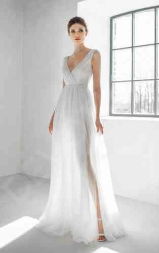 chloelini_3176, Devotion Dresses