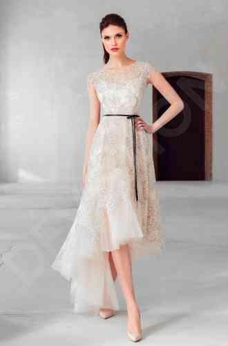 cillie_3206, Devotion Dresses