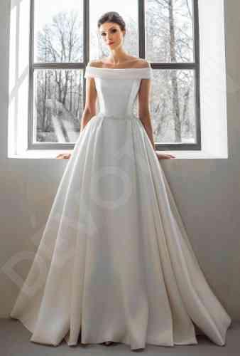 corsa_3177, Devotion Dresses