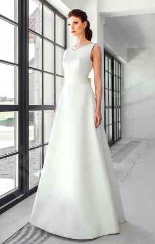 dinisia_3208, Devotion Dresses