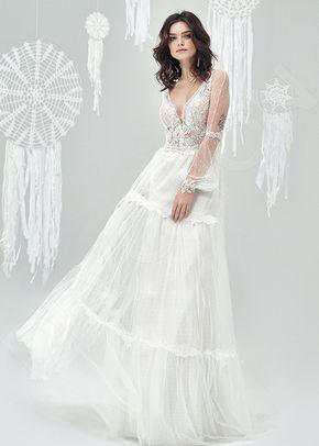 dionne_3255, Devotion Dresses