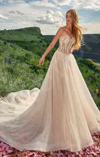 ejenitta_3225, Devotion Dresses