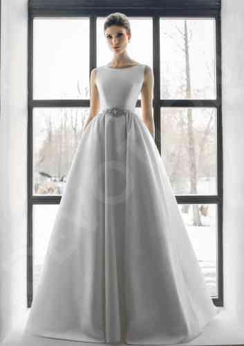 henrini_3178, Devotion Dresses