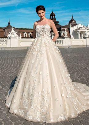 jessamy-1_2539, Devotion Dresses