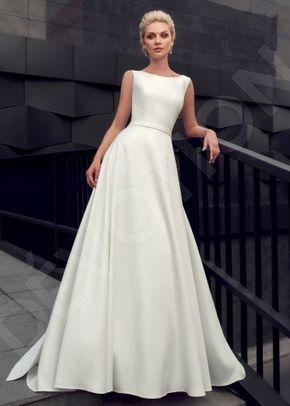 joseanna_3123, Devotion Dresses