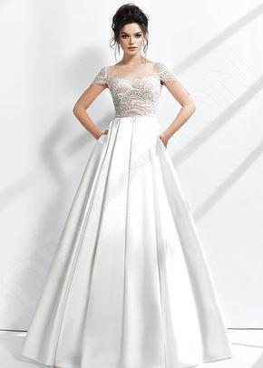 angelina_3353, Devotion Dresses
